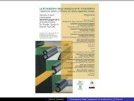 Il sistema di formazione degli insegnanti di matematica in Francia