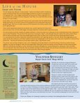 Summer - Ronald McDonald House - Page 2