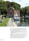 Visit Dorset - Page 2