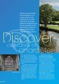 Visit Dorset - Page 4