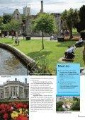 Visit Dorset - Page 5