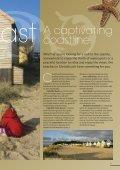Visit Dorset - Page 7