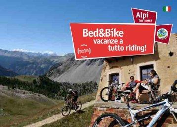 Bike Tour - Turismo Torino