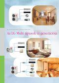 Lg multi split - Page 4