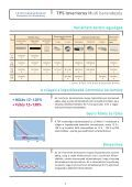 Lg multi split - Page 7