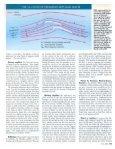 Untitled - L-36 Fleet - Page 4