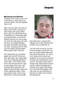 Ansehen - Martinskirche Nierstein - Page 3