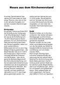 Ansehen - Martinskirche Nierstein - Page 5
