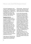 Ansehen - Martinskirche Nierstein - Page 6