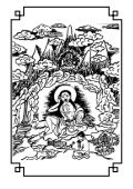 Sixty Songs of Milarepa - BuddhaNet - Page 3