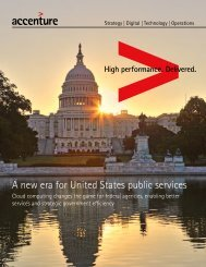 Accenture-A-New-Era-for-United-States-Public-Services-Cloud-Computing