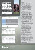 I-Core - Hunter Industries - Seite 4