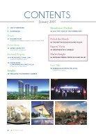 o_19c5m4dif5d2b4m116t1tkbp0na.pdf - Page 6