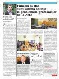 Cea mai toridă lună septembrie din istoria recentă a ... - Sibiu 100 - Page 2