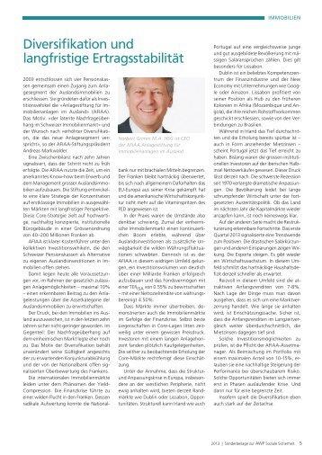 Artikel lesen (PDF, 100 KB) - AFIAA
