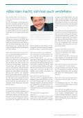 Artikel lesen (PDF, 100 KB) - AFIAA - Page 2