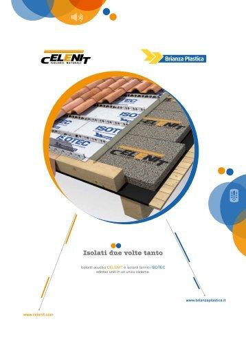 depliant isotec + celenit.pdf