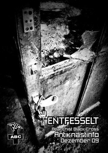 Dezember 09 - Anarchist Black Cross Berlin