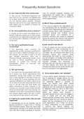 Voluntary and Community Action - Voluntary Works - Page 5