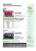 01_2010 Newsletter [Kompatibilitätsmodus] - Golfclub Schlossgut ... - Seite 3