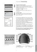 Gebrauchsanweisung - Seite 7