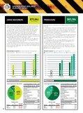 GAMA14_ACG_SalarySurvey_F.pdf?utm_content=bufferc75b9&utm_medium=social&utm_source=twitter - Page 3
