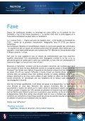 1fJ9Mfe - Page 7