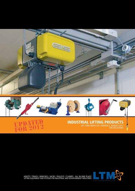 Lever Chain Hoist Hoist Lift 1500 lb 29//32 Hook Opening 10 ft Load Capacity