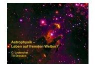 1,82 MB pdf-Datei - Physik am Samstag