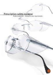 UVE-039_HK-2013-09_OH GB.indd - UVEX SAFETY