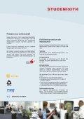 TOOL MASTER Lite - Studenroth Präzisionstechnik - Seite 3