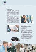 TOOL MASTER Lite - Studenroth Präzisionstechnik - Seite 4
