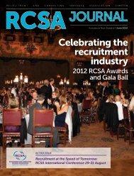 June 2012.pdf - RCSA