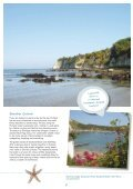 Swanage and Purbeck - Visit Dorset - Page 5