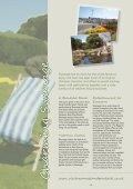 Swanage and Purbeck - Visit Dorset - Page 6