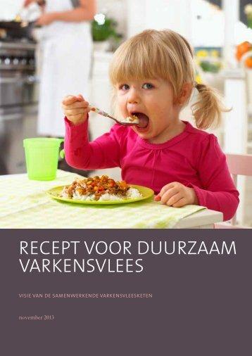 visie+recept+voor+duurzaam+varkensvlees-juli+2014