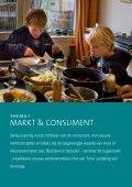 visie+recept+voor+duurzaam+varkensvlees-juli+2014 - Page 6