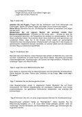 10 Tipps für ein erfolgreiches Meeting - CDH - Page 2