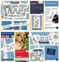 TICKET HOTLINE 0201 8872333 - Weihnachtsmarkt.info