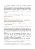Häufig gestellte Fragen zum Thema Lehrpraxis - Ärztekammer für ... - Seite 2