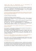 Häufig gestellte Fragen zum Thema Lehrpraxis - Ärztekammer für ... - Seite 4