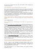 Häufig gestellte Fragen zum Thema Lehrpraxis - Ärztekammer für ... - Seite 5