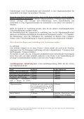 Häufig gestellte Fragen zum Thema Lehrpraxis - Ärztekammer für ... - Seite 7