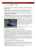 Interview croisé Studer Krummenacher début de saison 2013 - Page 3