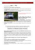 Interview croisé Studer Krummenacher début de saison 2013 - Page 4