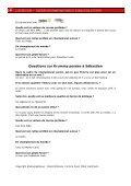 Interview croisé Studer Krummenacher début de saison 2013 - Page 5