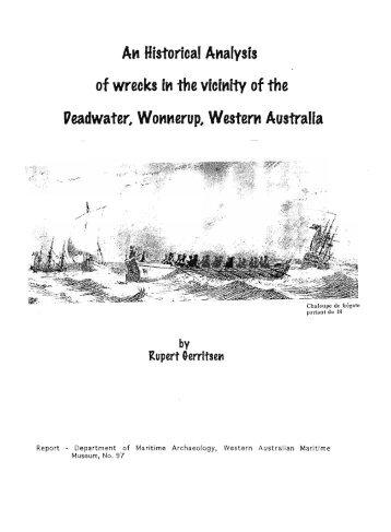 Essay/Term paper: The labours of mendevolin