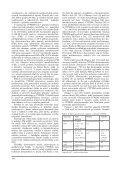 Celá stať v dokumentu PDF - Page 2