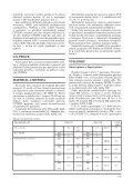 Celá stať v dokumentu PDF - Page 3