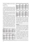 Celá stať v dokumentu PDF - Page 4